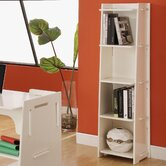 Legare Furniture Decorative Shelving