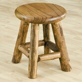 Rocky Mountain Nova Stool