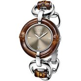 Bangle Women's Watch