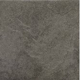 Shadow Bay 12&quot; x 12&quot; Porcelain Field Tile in Sea Grass