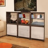 Multimedia Cabinet
