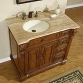"38"" Charlotte Single Bathroom Vanity"