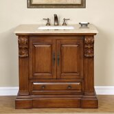 38.75&quot; Montgomery Single Bathroom Vanity