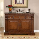 "48"" Windham Single Bathroom Vanity"