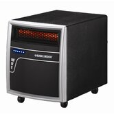 1000 Watt Infrared Power Heater