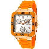 Women's Angel Square Watch