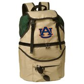 NCAA Zuma Picnic Backpack