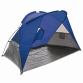 Cove Portable Sun / Wind Shelter