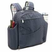 Big Ben Picnic Backpack