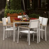 Oxford Garden Patio Tables