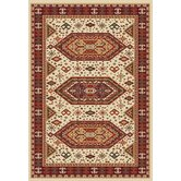 Malmesbury Morroco Buff Rug