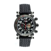 Balljoint Men's Watch