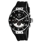 Monza Men's Watch