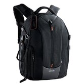 UP-Rise II 46 Camera Backpack