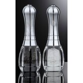 Skittle Salt and Pepper Mill Set