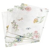Butterfly Meadow Placemat (Set of 4 )