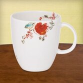 Lenox Cups & Mugs