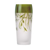 Botanical Boutique Ginger Jar Vase