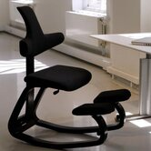 Varier Office Chairs