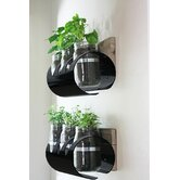 Scape Indoor / Outdoor Pot Holder System