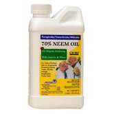 70% Neem Oil Concentrate Jug