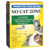 No Cat Zone Bag