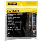 24 Count DualTemp Glue Sticks GS20DT