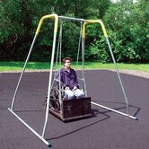 SportsPlay Swing Set Accessories