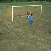 Soccer Net (Pair)
