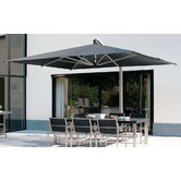 13' P-Series Cantilever Umbrella