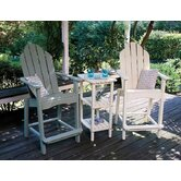 Cottage Classic Seating Group
