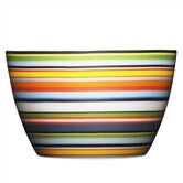Origo Snack Bowl