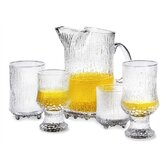 Barware Sets