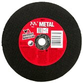 7&quot; To 7-1/4&quot; Metal Cutting Blade 28077