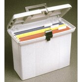 Granite PortFile Portable File Box