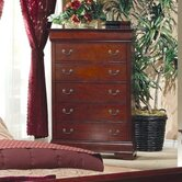 Wildon Home &reg; Dressers