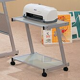Wildon Home ® Printer Carts And Stands