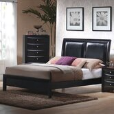 Wildon Home ® Bedroom Furniture