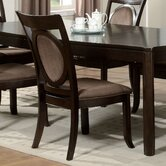 Wildon Home � Dining Chairs