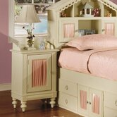 Wildon Home � Kids Nightstands