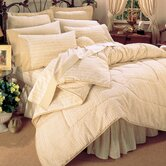 Wildon Home � Bedding