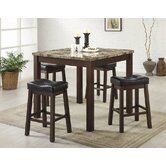Wildon Home &reg; Dining Sets