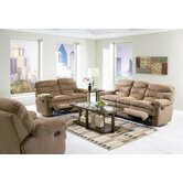 Northport Motion Living Room Collection