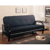 New Portland Futon Frame