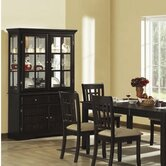 Baldwin China Cabinet