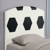 Wildon Home � Kids Headboards