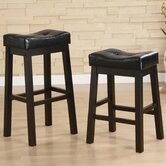 Wildon Home &reg; Barstools