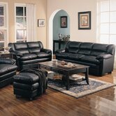 Wildon Home &reg; Living Room Furniture