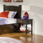 Harrington 1 Drawer Nightstand