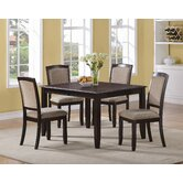 Wildon Home � Dining Tables